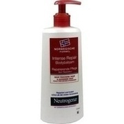 NEUTROGENA norweg.Formel Intense Repair Bodybalsam