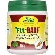 FIT-BARF Gemüse TCVM Pulver f.Hunde/Katzen