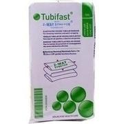 TUBIFAST 2-Way Stretch 5 cmx1 m grün