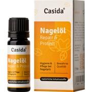 NAGELÖL Repair & Protect