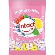 INTACT Traubenz. Joghurt-Mix