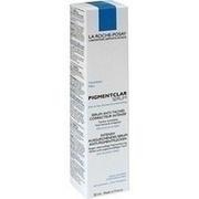 ROCHE-POSAY Pigmentclar Serum