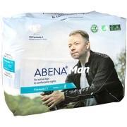 ABENA Man formula 1 Einlagen
