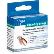 HÖGA-FINGERLINGE Schlauchverband