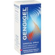 GENGIGEL Spray