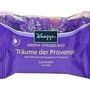 KNEIPP Aroma Sprudelbad Träume der Provence