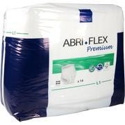 ABRI Flex Premium Pants 100-140 cm L1 FSC