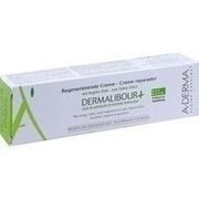 A-DERMA DERMALIBOUR+ Creme
