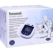 TENSOVAL comfort classic