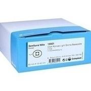 SENSURA Mio Click Basisp.konvex light RR60 15-40