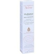 AVENE Hydrance Optimale perfekter Teint riche Cr.
