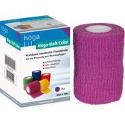 HÖGA-HAFT Color Fixierb.8 cmx4 m lila