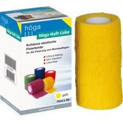 HÖGA-HAFT Color Fixierb.10 cmx4 m gelb