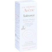 AVENE Tolerance Extreme Emulsion norm.Haut DEFI