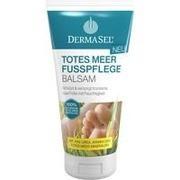 DERMASEL Fußpflege Balsam