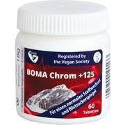CHROM+125 Tabletten