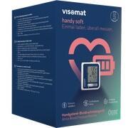 VISOMAT handy soft Handgelenk Blutdruckmessgerät