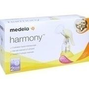 MEDELA Harmony Handmilchpumpe 150 ml