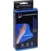 THERMOSKIN Elastische Bandage Handgelenk