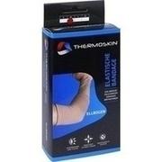 THERMOSKIN Elastische Bandage Ellbogen M