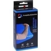 THERMOSKIN Elastische Bandage Ellbogen L