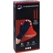 THERMOSKIN Wärmebandage Handschuhe S