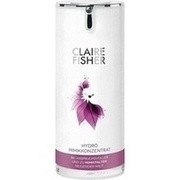 CLAIRE FISHER Hydro-Mimikkonzentrat