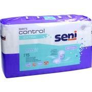 SENI Control Inkontinenzeinlagen extra