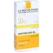 ROCHE-POSAY Anthelios XL LSF 50+ getöntes Fluid /R
