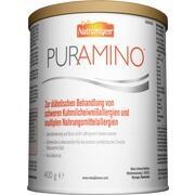 NUTRAMIGEN PURAMINO Pulver