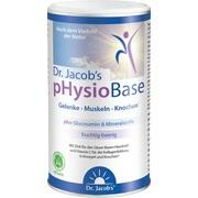 PHYSIOBASE Dr.Jacob's Pulver