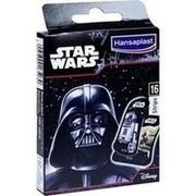HANSAPLAST Junior Star Wars Strips