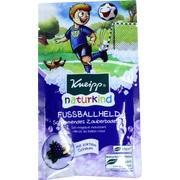 KNEIPP naturkind Fußballheld schäum.Zauberbadesalz