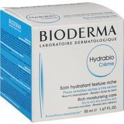 BIODERMA Hydrabio Creme Pot