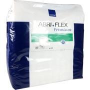 ABRI Flex Premium Pants 45-60 cm XS1