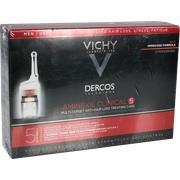 VICHY AMINEXIL Clinical 5 für Männer