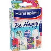 HANSAPLAST Be Happy Strips limited Edition