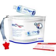 RC Chamber f.Tracheotomierte