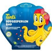 TINTI Südseeperlen Bad ThekenDisplay