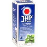 JHP R\o25dler Japanisches Minz\o25l \a25therisches