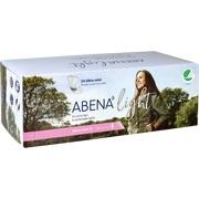 ABENA Light Einlagen ultra mini 0