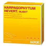 HARPAGOPHYTUM HEVERT injekt Ampullen