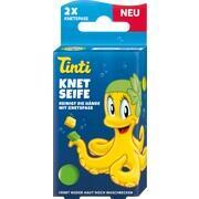 TINTI Knetseife 2er Pack