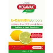 L-CARNITIN BONBONS Megamax
