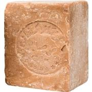ALEPEO 30% authentic soap