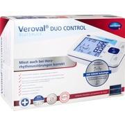VEROVAL duo control OA-Blutdruckmessgerät mediu