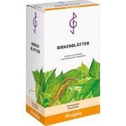 BIRKENBLÄTTER Tee