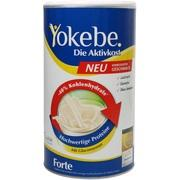 YOKEBE Forte Pulver NF