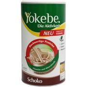 YOKEBE Schoko Pulver NF