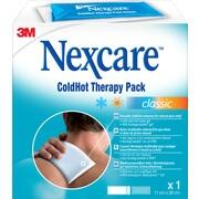 NEXCARE ColdHot Therapy Pack classic 11x26cm